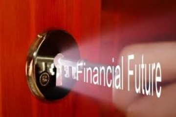 Are you financially literate? Is your financial future planned?