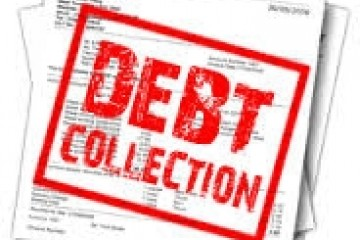 The 4 Steps to Effective Debt Collection
