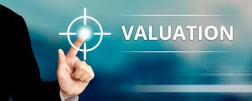 How a Business Valuation can boost your Business
