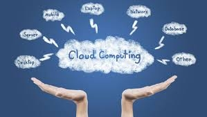 10 Reasons to switch to cloud computing