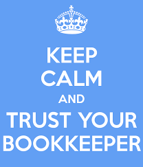 Tired of being financially in the dark? Or up until early hours doing bookkeeping? Five reasons you should stop bookkeeping and