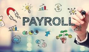 WorkCover & Payroll Tax – Am I Obliged?