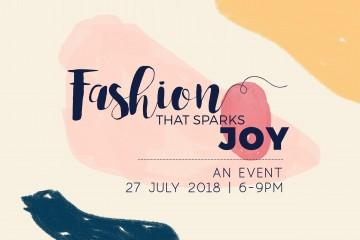 ** FUNDRAISER ** Fashion for a Cause