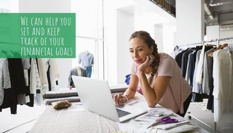 The Nitty Gritty of Financial Goal Setting