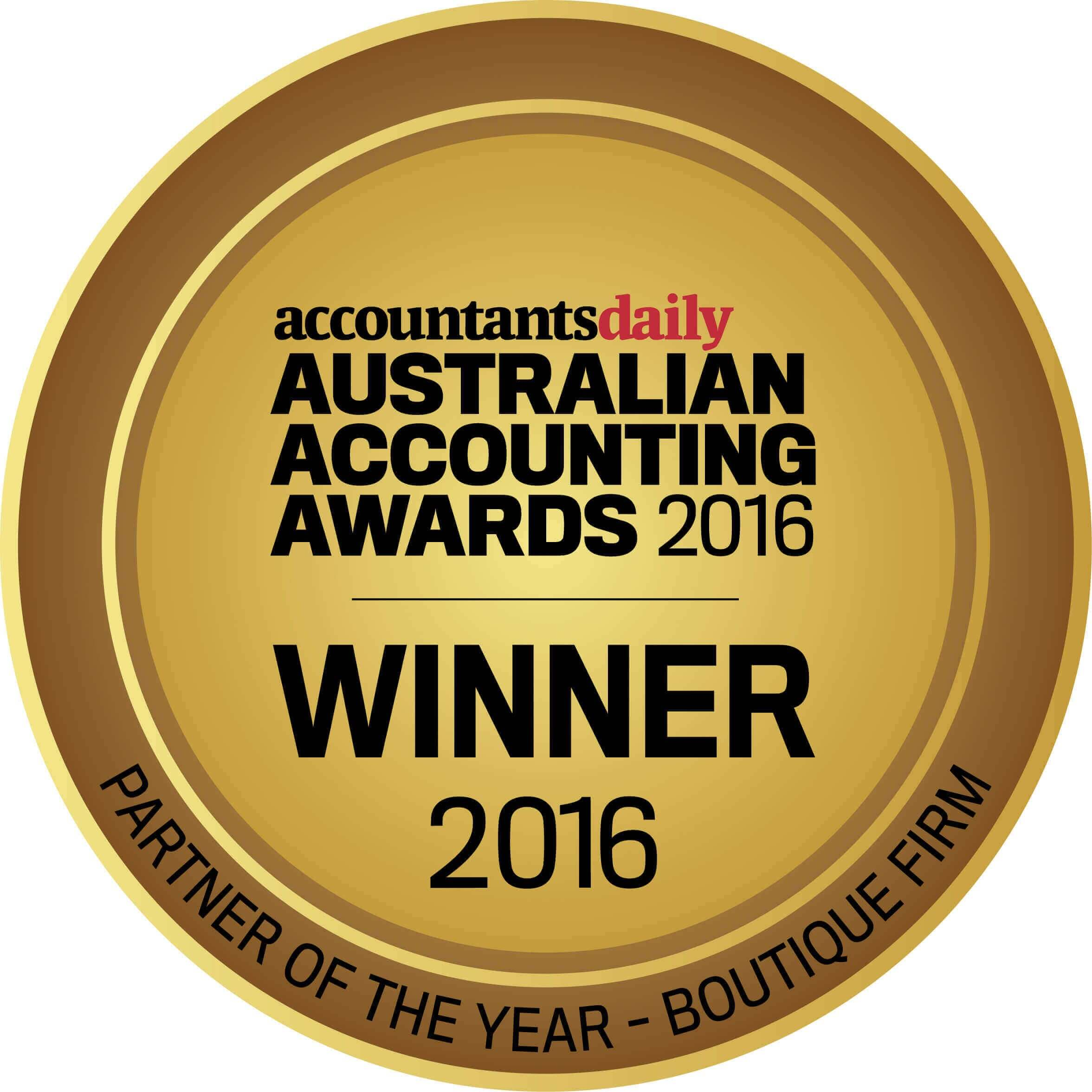 AAA_SEAL_2016_Winners_PARTNER-OF-THE-YEAR-BOUTIQUE-FIRM