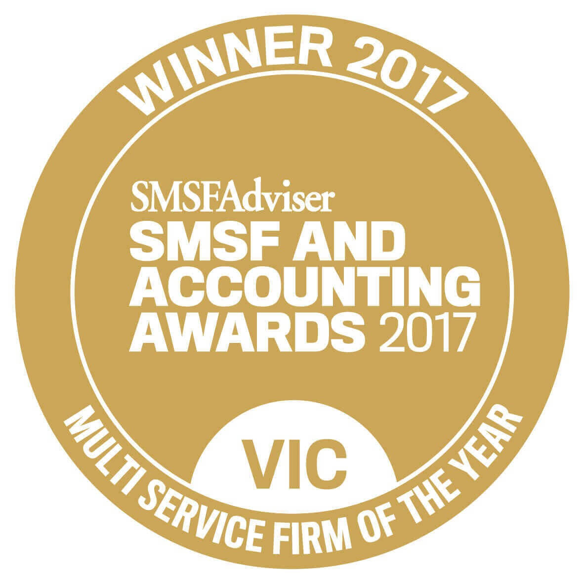 SMSFandACCOUNTING_Winner__Multi-Service-Firm-of-the-Year