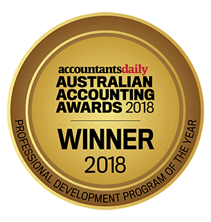 AAA18_SEAL_Professional-Development-Program-of-the-Year