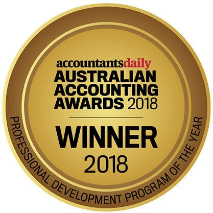 Aus-Accounting-Awards-2018_Proff-Dev-program-of-the-year
