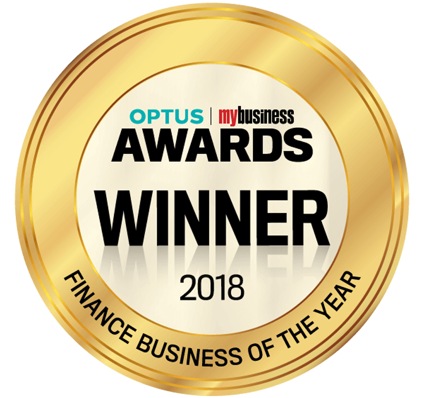 OMBA_SEAL_2018_W_INDUSTRY_FINANCE-BUSINESS-OF-THE-YEAR