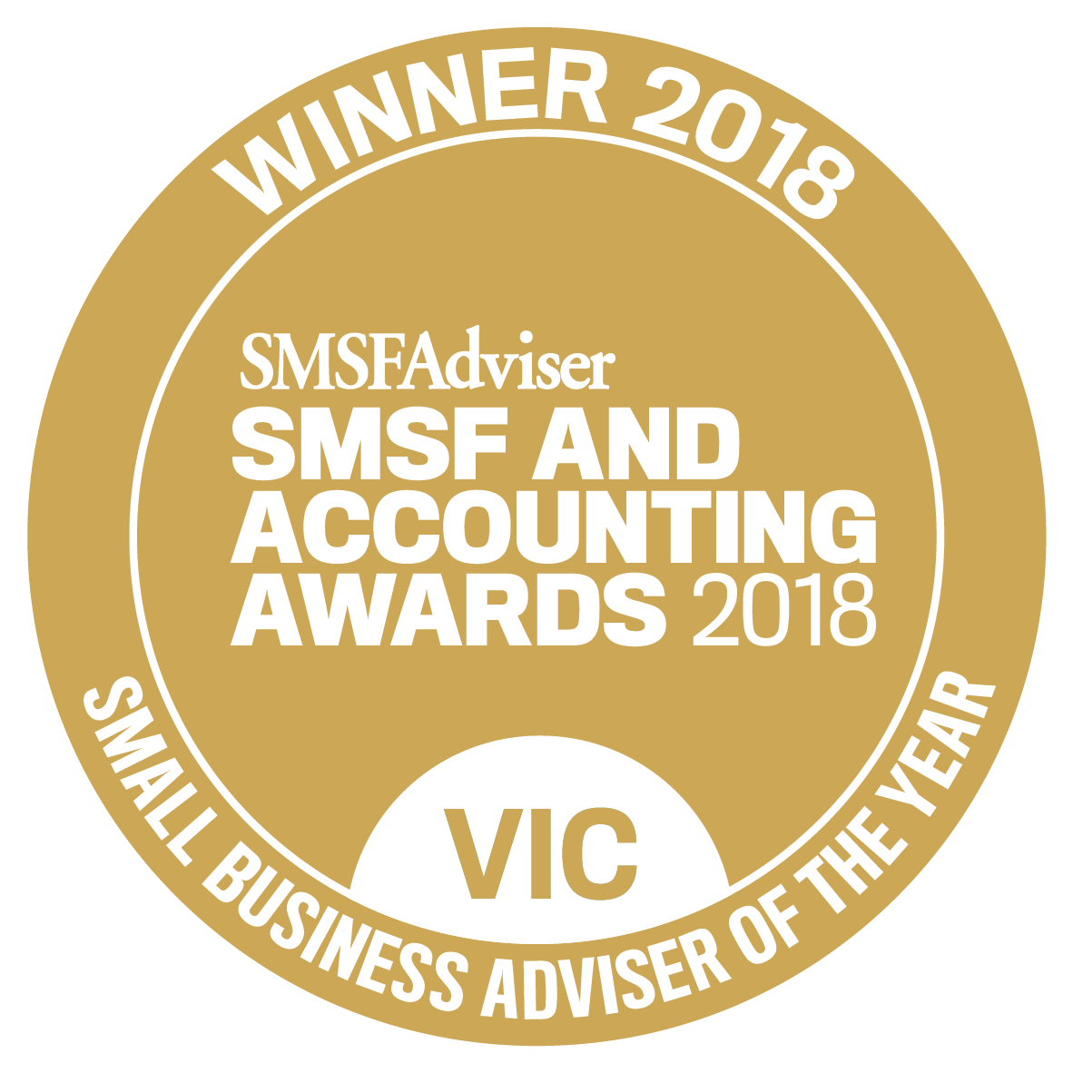 SMSFandACCOUNTING_Winner_SMALL-BUSINESS-ADVISER-OF-THE-YEAR-(1)