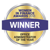 WomenInFinance2018_office_administrator-of-the-year