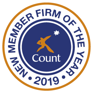 2019-(Round)_New-Member-Firm-of-the-Year