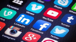 Fad or Fact- Does Social Media Really Matter for Business Owners