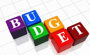 Personal Budgeting: The Key to Realising Your Financial Goals and Dreams