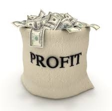 Tracking your Profit