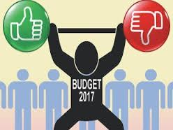 The 2017/18 Federal Budget